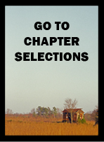 GO TO CHAPTER SELECTION
